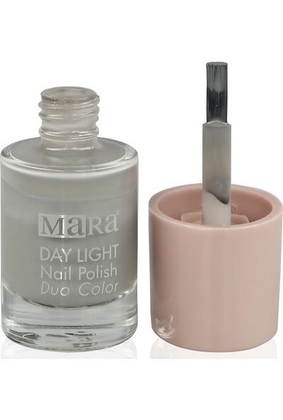 Mara Daylight Oje Mocha Time