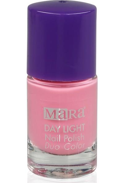 Mara Daylight Oje Lavender Garden