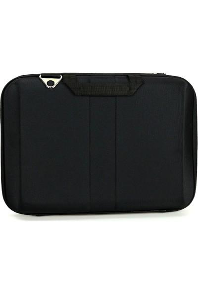 Tagger 529 15.4 İnç Laptop Çantası Siyah