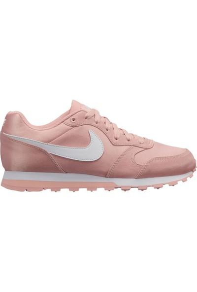 Nike WMNS MD RUNNER 2 Bayan Günlük Ayakkabı 749869-603