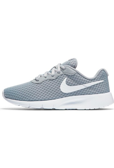 Nike TANJUN GS Bayan Günlük Ayakkabı 818381-012