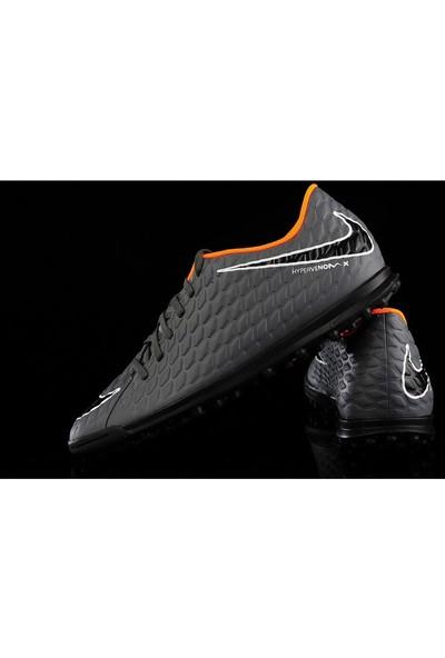 Nike PHANTOM 3 CLUB FG Erkek Krampon Ayakkabı AH7281-081