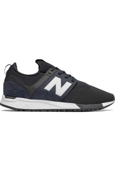 New Balance Life Style Unisex Günlük Ayakkabı MRL247CK