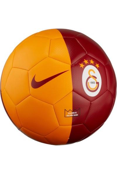 Nike Galatasaray Futbol Topu SC3289-836 (Standart Ebat No:5)