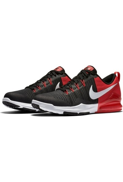 best website b036b 398f0 Nike Zoom Train Action Spor Ayakkabı 852438 ...