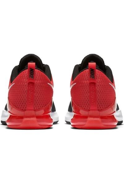 Nike Zoom Train Action Spor Ayakkabı 852438
