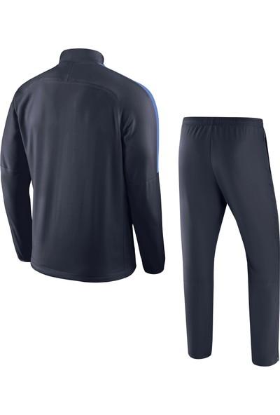 Nike Dry Academy 18 Trk Suit Wvn Erkek Eşofman Takım 893709