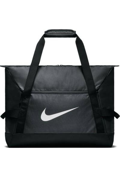 Nike Spor Çantası (Orta Boy) Nike Club Team Ba5504