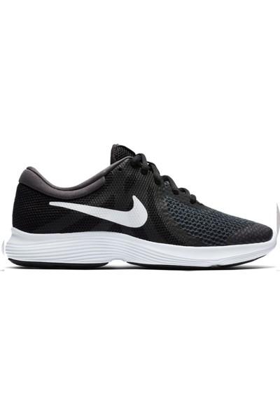 Nike Revolution 4 Gs Bayan Koşu Ayakkabı 943309-006