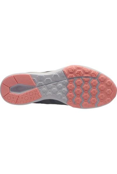 Nike Wmns City Trainer 2 Bayan Training Ayakkabı Aa7775-006