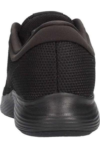Nike Revolution 4 Eu Erkek Koşu Ayakkabı Aj3490-002