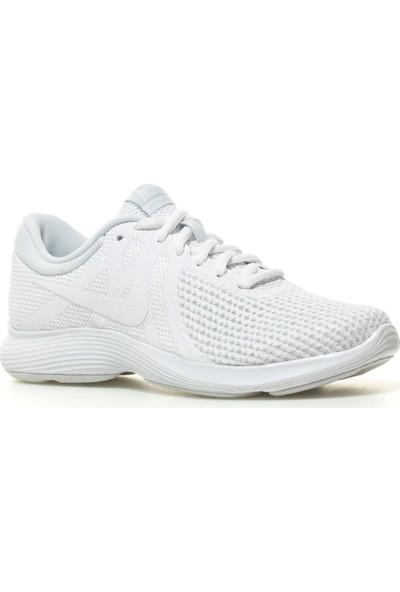 Nike Revolution 4 Eu Erkek Koşu Ayakkabı Aj3490-100