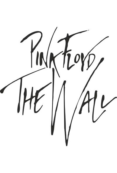 Sticker Masters Pink Floyd Sticker
