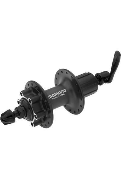 Shimano Freehub 8/9/10S 135/32 Black Fh-M475 For Disc Brake