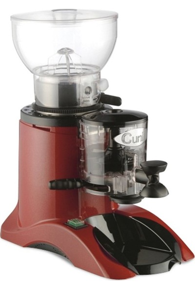 Cunill Kahve Değirmeni 2 Kg Hazneli - Yarı Otomatik