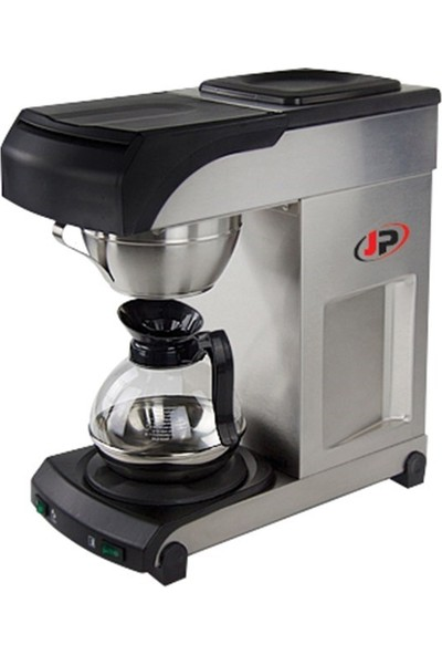 Empero Jp.Fk.01 Filtre Kahve Makinesi 1,7 Litre