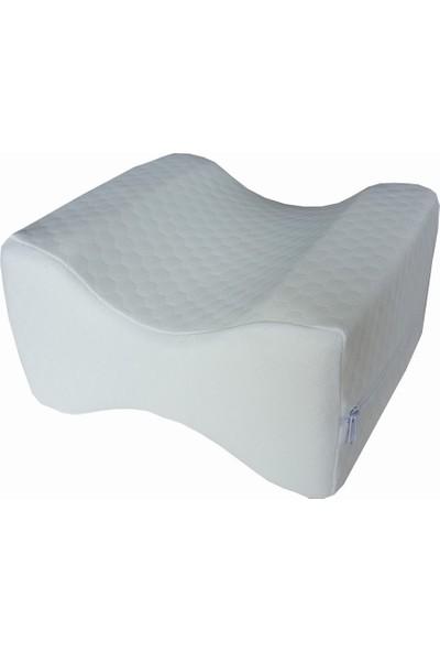Bedinn Visco Bacak Arası Yastığı