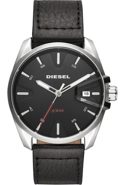 Diesel DZ1862 Erkek Kol Saati