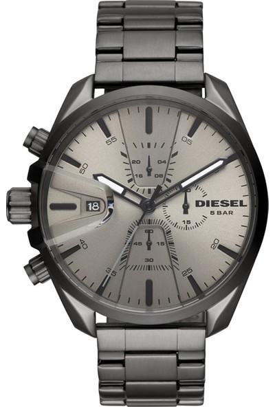Diesel DZ4484 Erkek Kol Saati