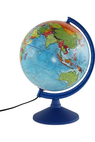 Dünya Haritası Küreleri 36 Indirim
