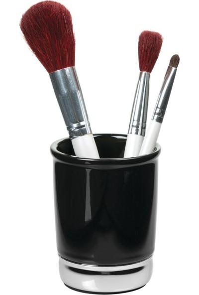 Bosphorus Siyah Porselen Model Makyaj Düzenleyici