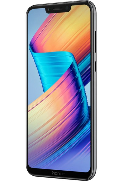 HONOR Play 64 GB 4 GB RAM (Honor Türkiye Garantili)