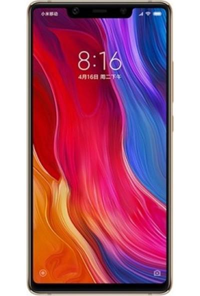 Xiaomi Mi 8 SE 64 GB 6 GB RAM (İthalatçı Garantili)