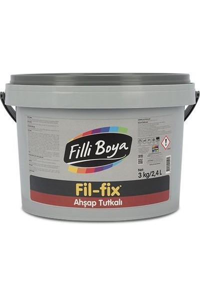 Filli Boya Fil-Fix Ahşap Tutkalı 3 Kg
