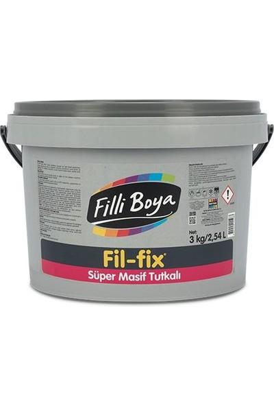 Filli Boya Fil-Fix Süper Masif Tutkal 25 Kg