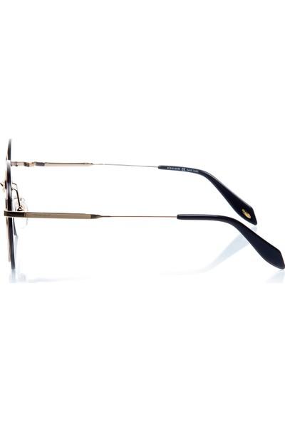 Osse Os 2556 04 Kadın Güneş Gözlüğü