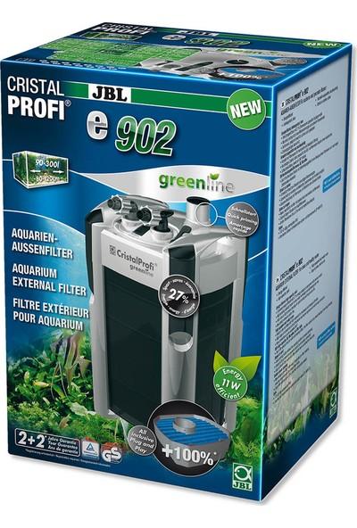 Jbl Cp E902 Greenlıne Dış Filtre 900L/S