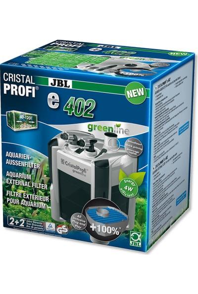 Jbl Cp E402 Greenlıne Dış Filtre 450L/S