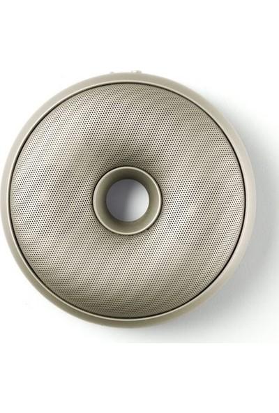 Lexon Hoop Bluetooth Hoparlör