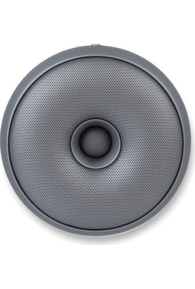 Lexon Hoop BluetoothHoparlör