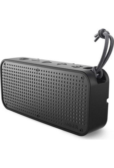 Anker SoundCore Sport XL Su Geçirmez Bluetooth Hoparlör Siyah
