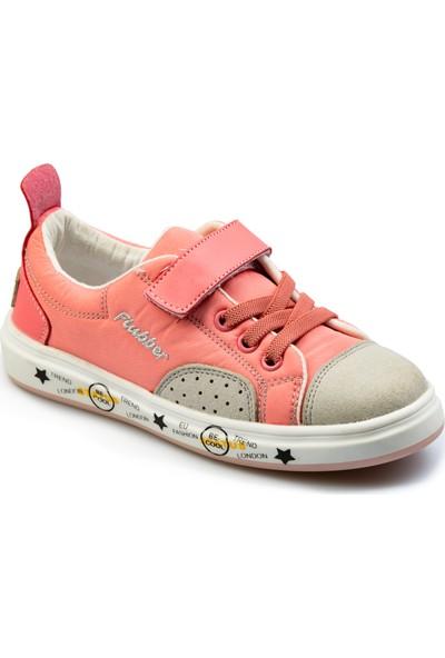 Flubber Kız Spor Ayakkabı Pembe 22277-018