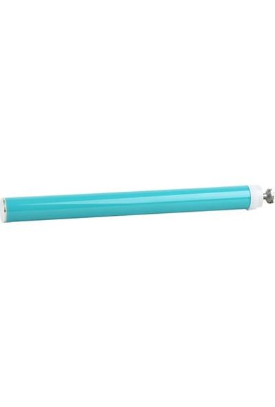 Premium® HP 505 Uyumlu OPC Muadil Drum
