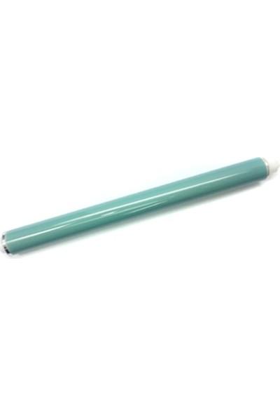 Premium® HP CB540 Uyumlu Renkli OPC Muadil Drum