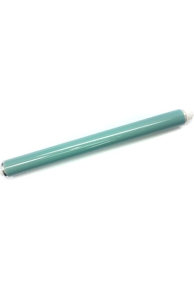 Ppt Premium® HP M277 Uyumlu OPC Renkli Muadil Drum