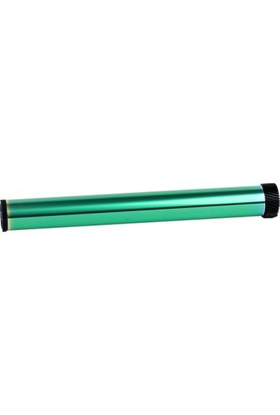 Premium® OKI Mb451 OPC Muadil Drum