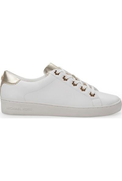 Michael Kors Kadın Ayakkabı 43S8Irfs4L897