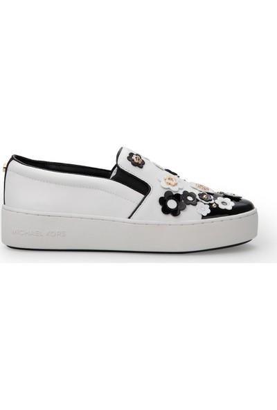 Michael Kors Kadın Ayakkabı 43S8Tıfp1L089
