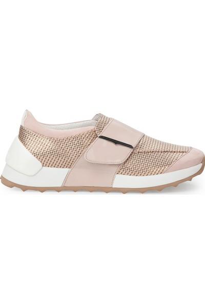 Alberto Guardiani Kadın Ayakkabı Sd60421Dxvx0
