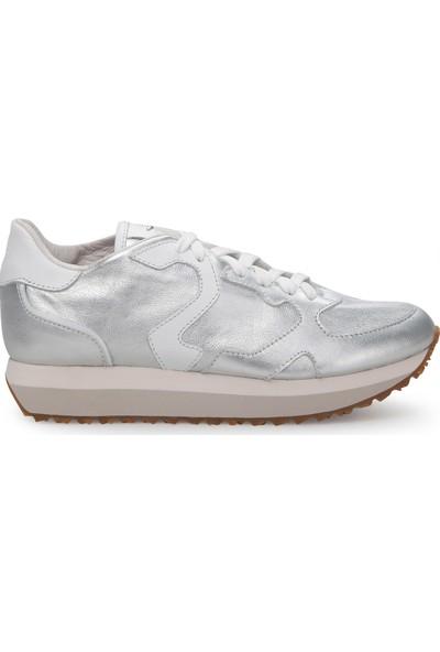 Alberto Guardiani Kadın Ayakkabı Ssd55391Czla92