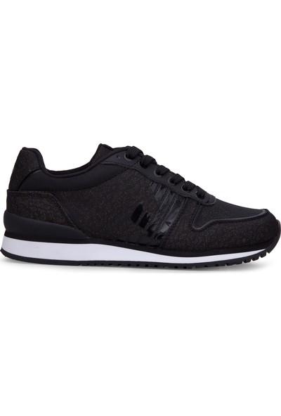 Emporio Armani Kadın Ayakkabı Sx3X049Xl201A031