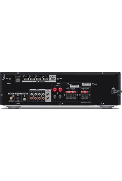 Sony Str-Dh790 7.2 Kanal Dolby Atmos Bluetoothlu Ev Sinema Amfisi