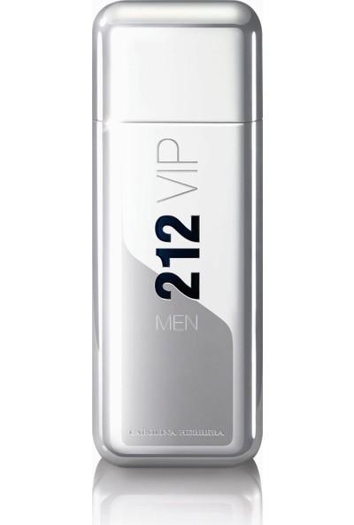 Carolina Herrera 212 VIP Edt 100 Ml Erkek Parfüm