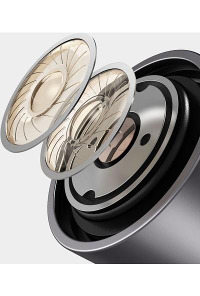 Anker SoundBuds Life CVC 6.0 Gürültü Önleyici ve Dahili Mikrofonlu IPX5 Suya Dayanıklı Bluetooth Kulaklık Beyaz - A3270H41 - OFP
