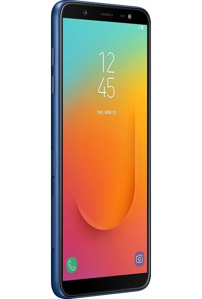 Samsung Galaxy J8 32 GB (Samsung Türkiye Garantili)