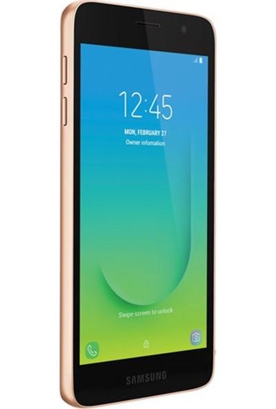 Samsung Galaxy J2 Core 8 GB (Samsung Türkiye Garantili)